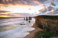 2-Day Great Ocean Road Tour with locals - Small Group Tour