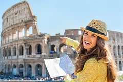 Colosseum Express