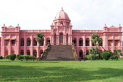 Private Dhaka City Tour