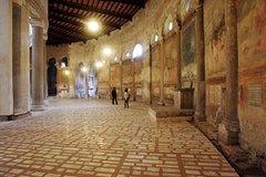Christian Rome Tour