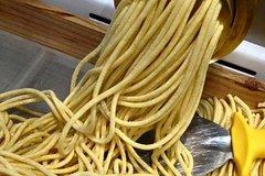Verona Food Tour - Do Eat Better Experience