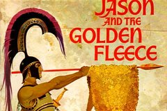 Golden Fleece and Argonauts in Georgia Private Tour