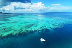 Private Yacht Multiple Snorkeling, Discover the Punta Gorda village & Lunch