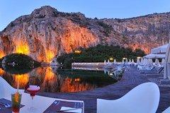 Athens Grand Riviera Experience (Vouliagmeni and Kavouri)