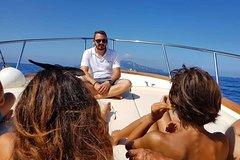 Capri Premium Experience