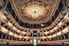 Teatro della Pergola Grand Tour