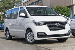 Cairns to Port Douglas Private Transfer