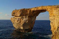 Malta Full Week Tour - Including 4*/3* Hotel Accommodation