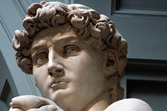 Skip the line Guided Accademia Gallery Tour