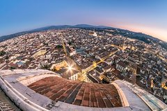 Florence Dome and Dome Monuments: a full guided experience!