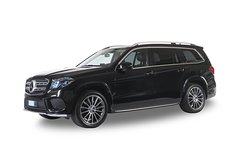 Private Transfer Venice VCE M.Polo Airport to Ortisei with Options