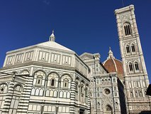 Best Of Duomo: Cathedral & Duomo Terraces Guided Tour