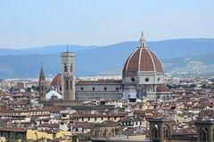 Duomo Smart + City Sightseeing Firenze
