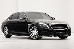 Milan City Departure Private Transfer to Milan Linate LIN in Luxury Car