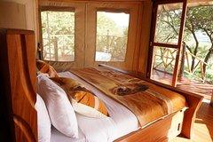 3 Days2 Nights Samburu Game Reserve Tour from Nairobi