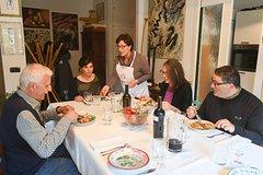 Taste Vico Equense and Make Friends