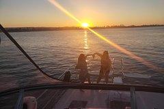 Mental Health Sunset Charity Cruise - Beyond Blue / AAIC