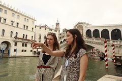 Best of Venice Half Day Tour