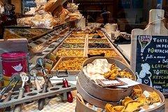 BOLOGNA, City & Food Private Tour