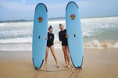 14 Days Tour in Sri Lanka (Hotels with Breakfast and Luxury Car)