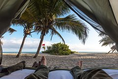 Colombian Caribbean Coast 8 Day Tour