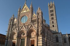 Shuttle Service from Siena to Florence - Ultimate Shuttle