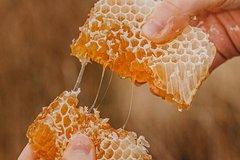 Grenadian Honey Tasting
