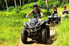 ATV Bike Tours