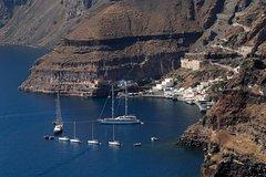GYR- The Pearls of French Polynesia Cruise