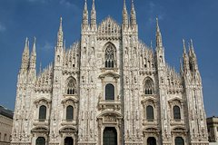 Private Transfer: Fiumicino Airport (FCO) to Milan City and vice versa