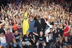 Partyincairns Pub & Club Tour