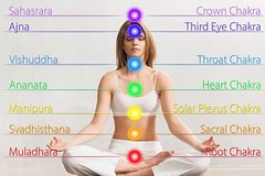 30-Minute Peaceful Group Guided Meditation Class in Sedona Az
