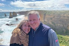 Great Ocean Road Private Luxury Tour - Escape the Crowds with a Local (11 Hours)