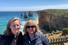 Great Ocean Road Wildlife & 12 Apostles Private Tour - Explore with a Local