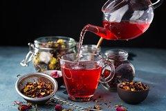 Grenadian Bush Tea Experience