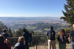 Fiesole for Nature and Hiking Lovers