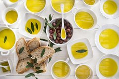 Extra Virgin Olive Oil Experience & Chianti Wine Tour in Tuscany - Ulti