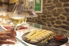 PRIVATE Food & Wine Tour in Rome: Navona, Jewish quarter, Campo de Fior