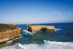 Private – Great Ocean Road Tour