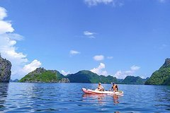 3 Days - 2 Nights Halong bay on Boutique Budget and Classic Cruise