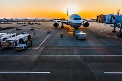 Airport and Hotel Transfer