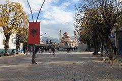 Explore Southeastern Albania in 3 days: tour of Pogradec  Korça and Voskopoja