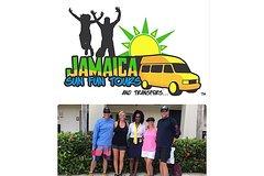 Private Round-trip Airport Transfer to: Grand & Luxury Bahia Principe