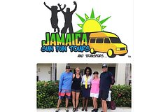 Private Round-trip Airport Transfer to: Ocho Rios Hotels