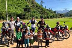 3 Day Nha Trang to Lak Lake to Da lat to Nha Trang
