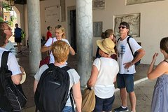 Discover Verona with Guide - Highlights walking tour