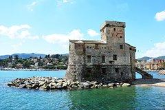 Private Transfer: Ciampino Airport (CIA) to Rapallo and vice versa