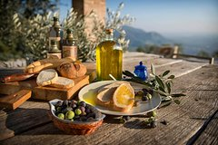 From Venice Olive Oil & Wine in the Euganean Hills