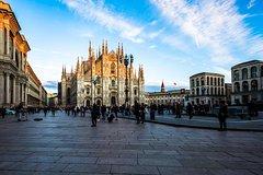 Milan Classic Tour