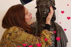 Raffaello (Raphael): his extraordinary life and artworks in Florence
